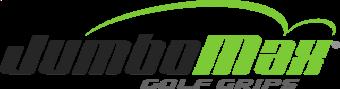 JumboMax Golf Grips