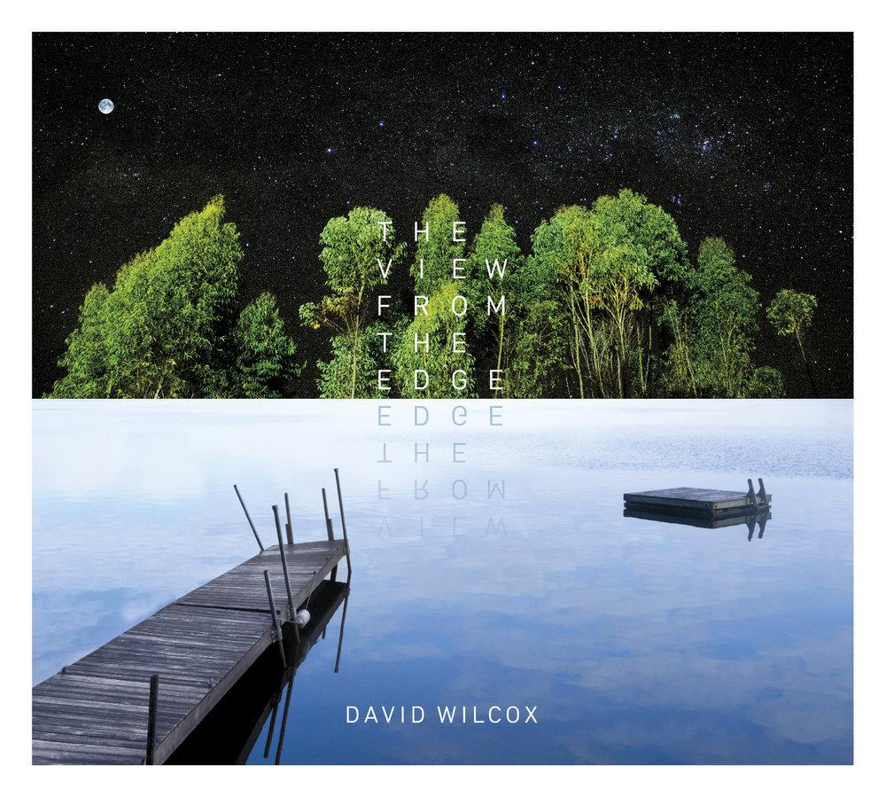 DavidWilcox_2018_Cover Art-01.jpg