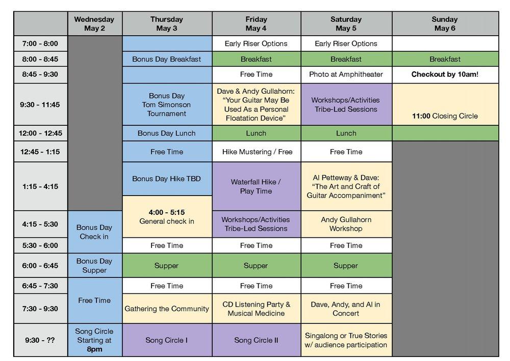 WW8_Schedule.jpg