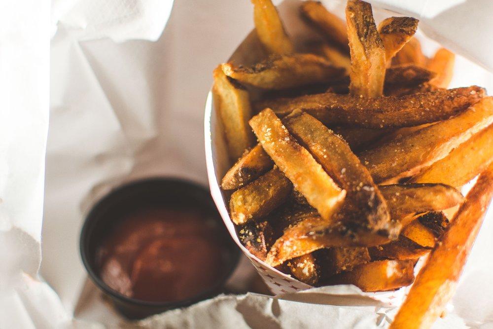 fries-2576458_1920.jpg