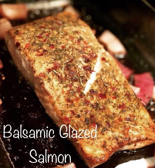 Basalmic Glazed Salmon.jpg