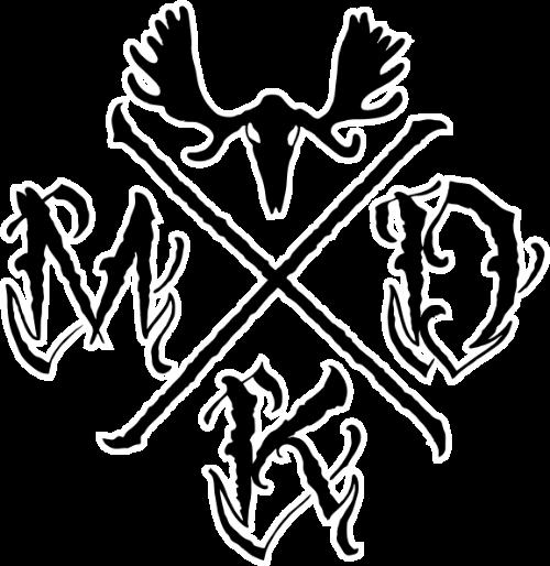 Moose Knuckle Designs