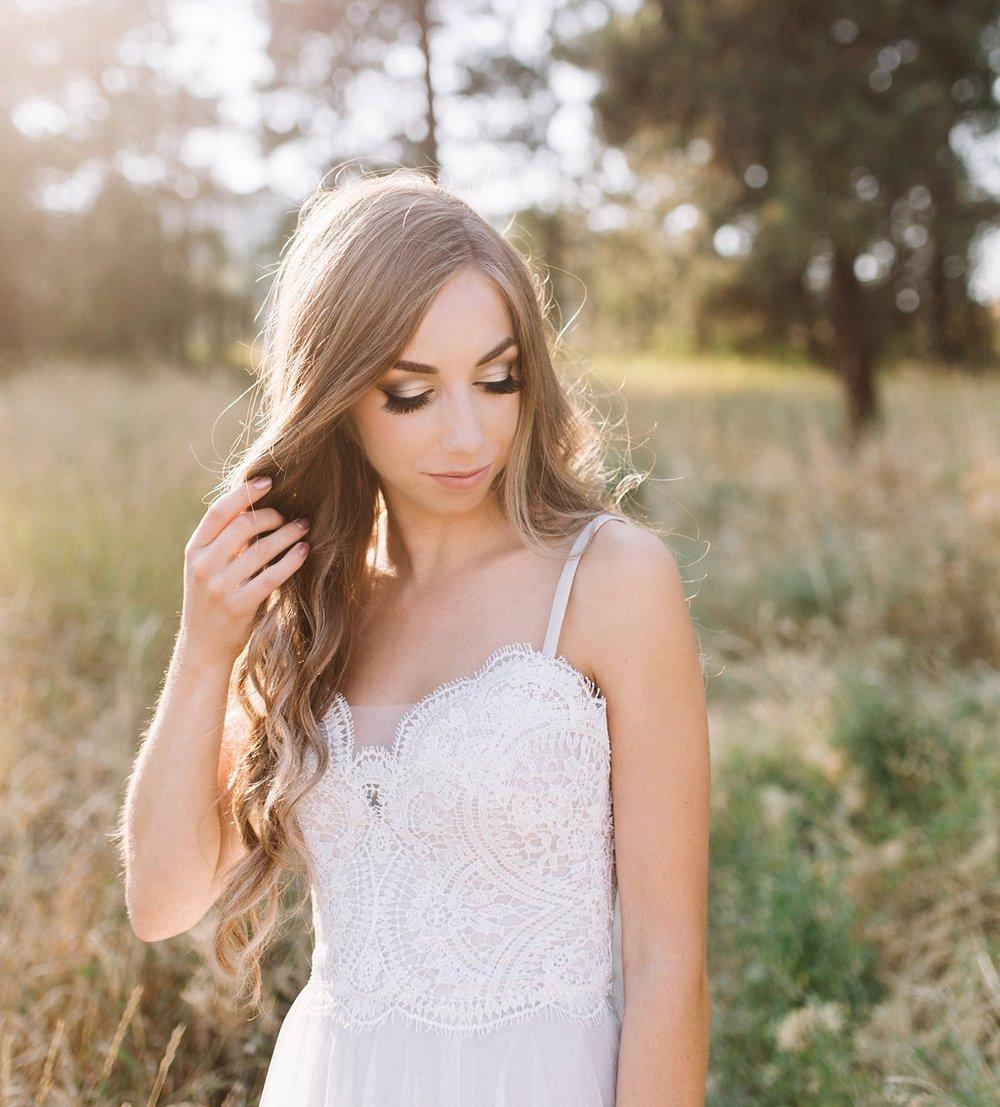 www.ivyandrosephoto.com