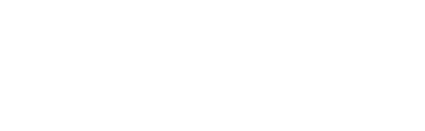 Performance Learning | Quad Cities Student Tutoring | Professional Development Services