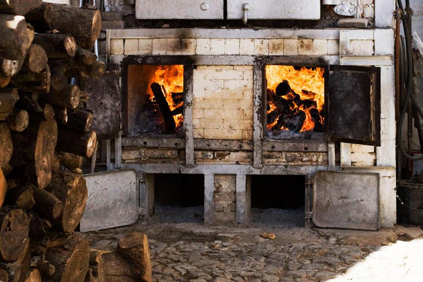 madelene-farin-el-salvador-12.jpg