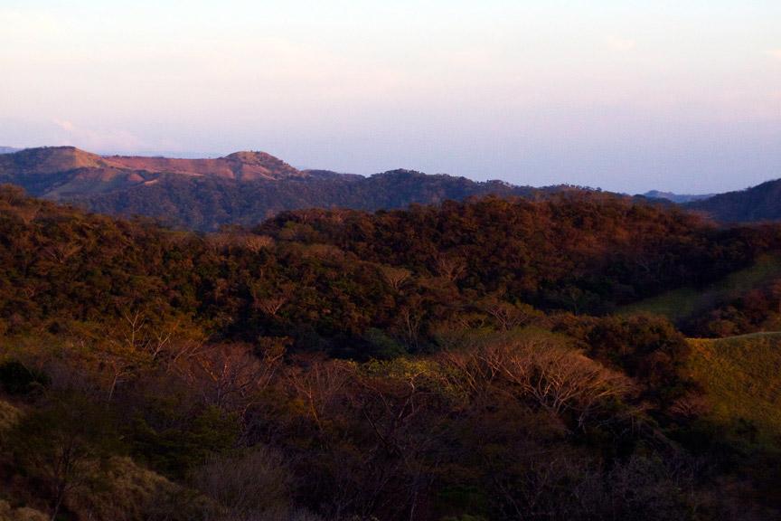 madelene-farin-costa-rica-058.jpg