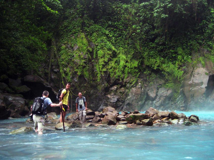 madelene-farin-costa-rica-136.jpg