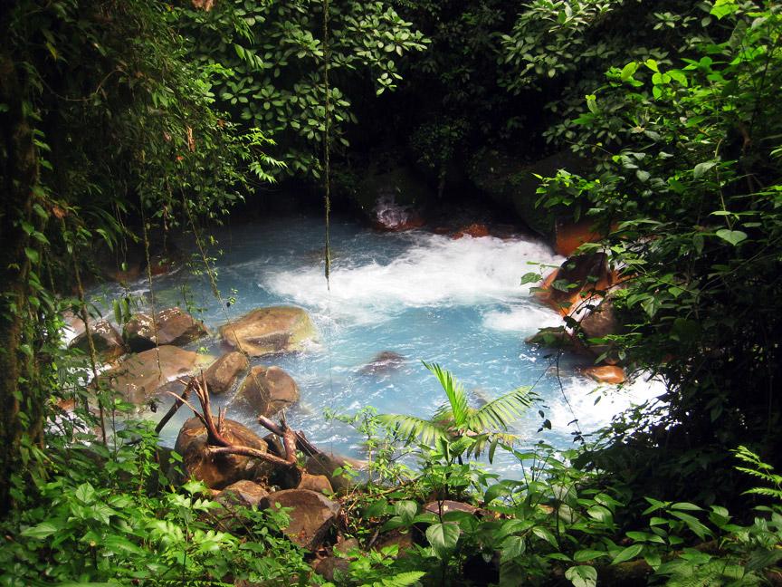 madelene-farin-costa-rica-135.jpg