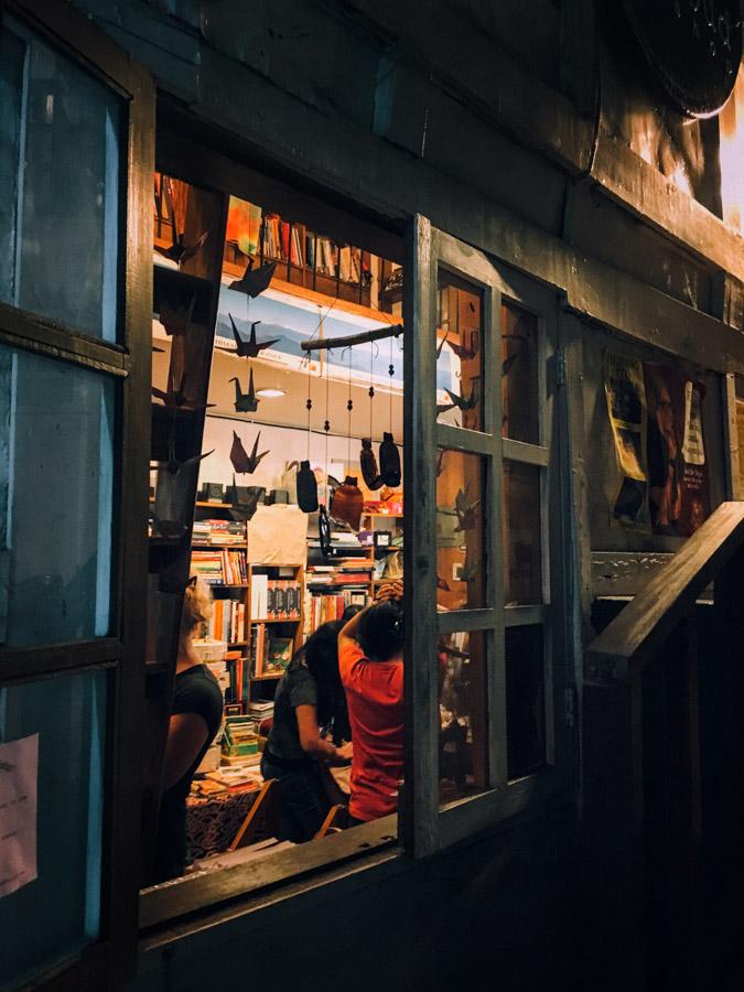 Madelene-Farin-Philippines-022.jpg