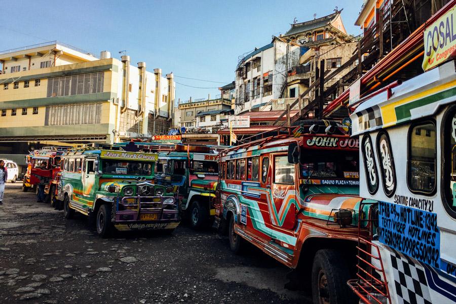Madelene-Farin-Philippines-026.jpg