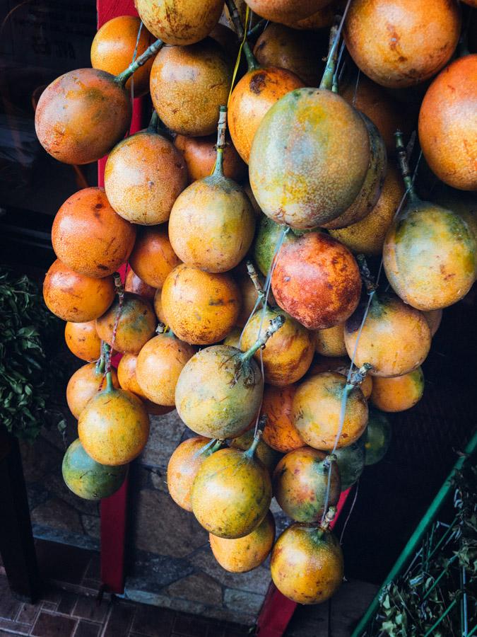 Madelene-Farin-Philippines-035.jpg
