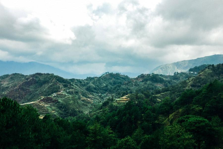 Madelene-Farin-Philippines-037.jpg