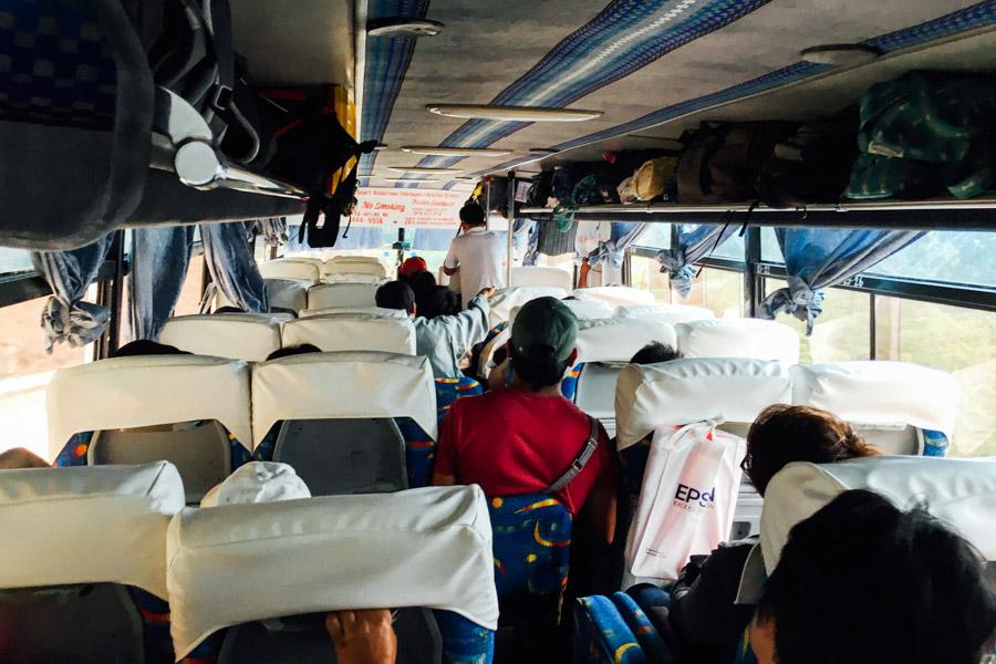 Madelene-Farin-Philippines-036.jpg