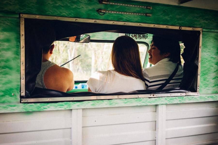 Madelene-Farin-Philippines-042.jpg