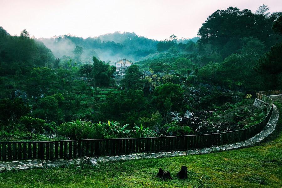 Madelene-Farin-Philippines-055.jpg