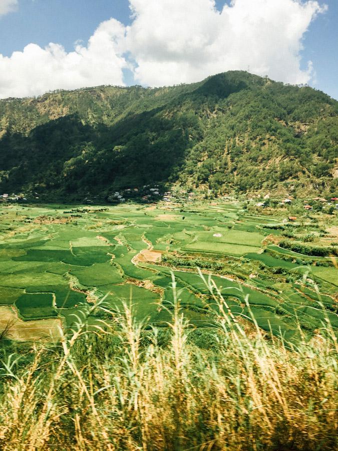 Madelene-Farin-Philippines-081.jpg