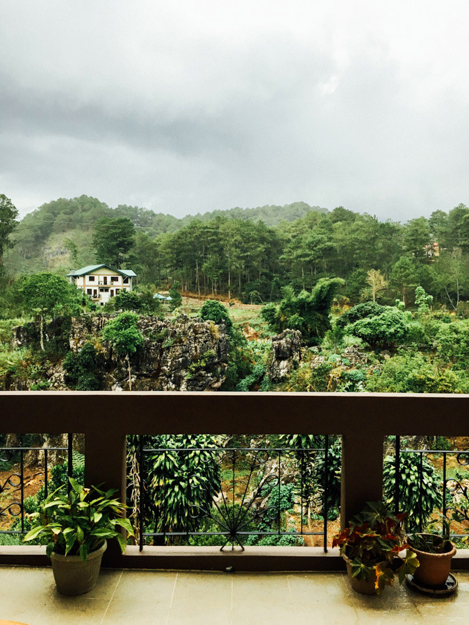 Madelene-Farin-Philippines-087.jpg