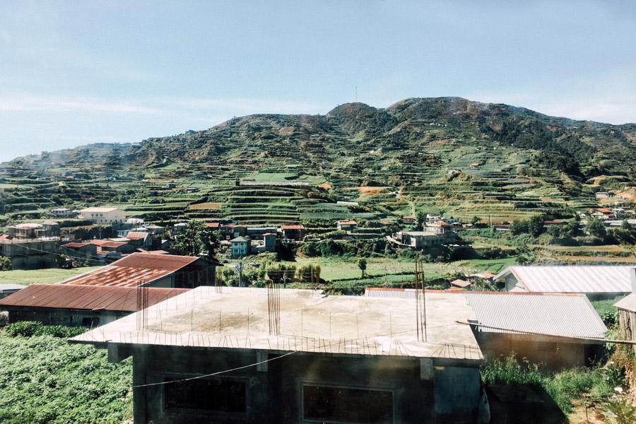 Madelene-Farin-Philippines-094.jpg