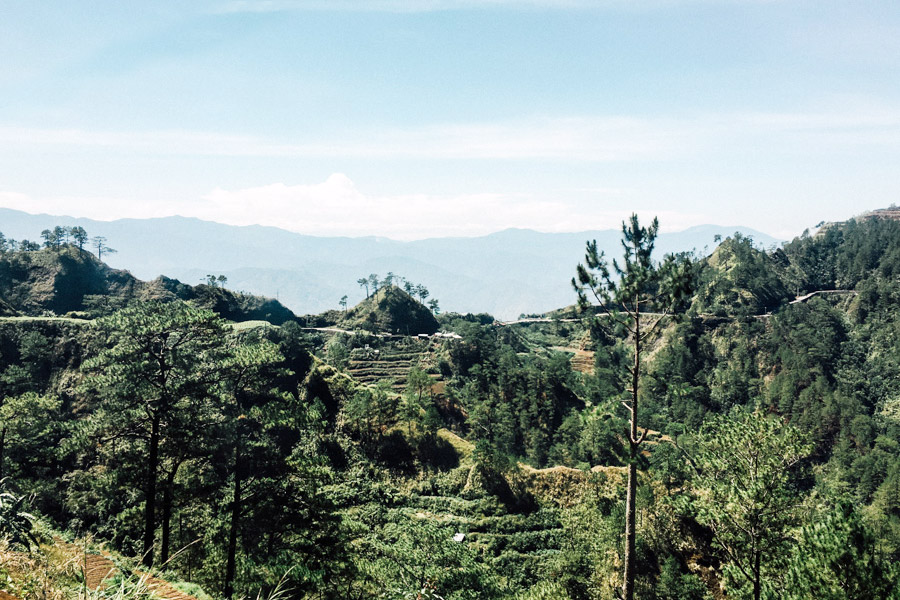Madelene-Farin-Philippines-097.jpg