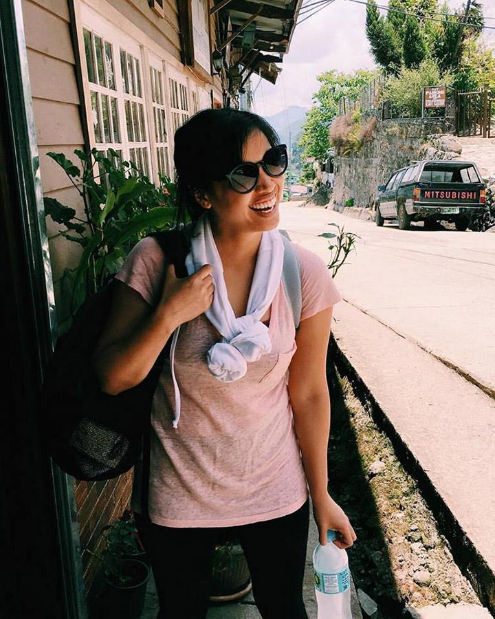 Madelene-Farin-Philippines-101.jpg
