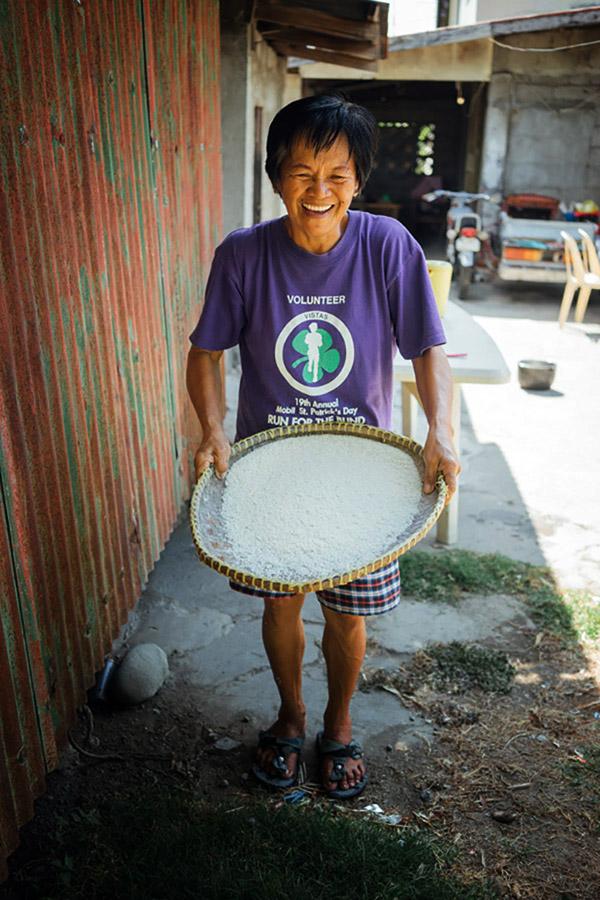 Madelene-Farin-Philippines-155.jpg