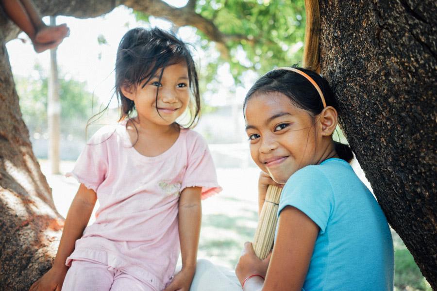 Madelene-Farin-Philippines-160.jpg