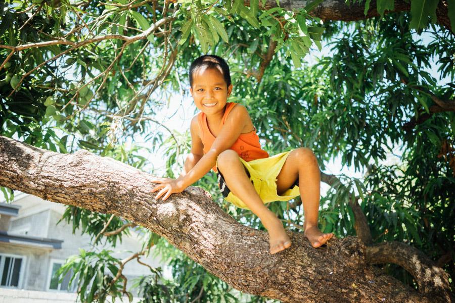 Madelene-Farin-Philippines-161.jpg