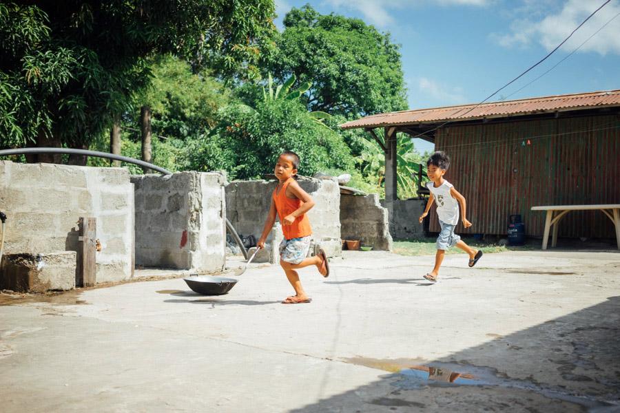 Madelene-Farin-Philippines-164.jpg