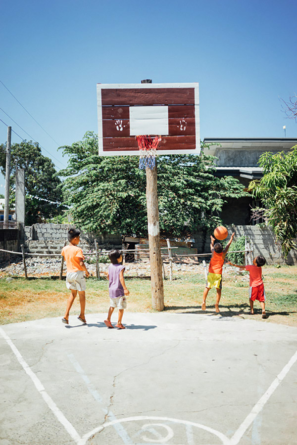 Madelene-Farin-Philippines-165.jpg