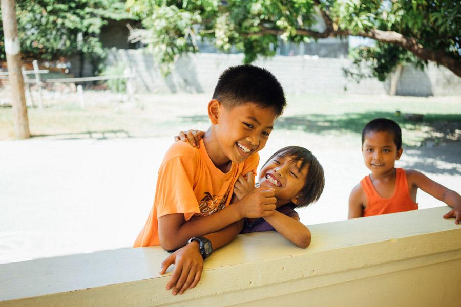 Madelene-Farin-Philippines-166.jpg
