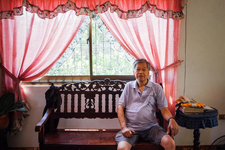 Madelene-Farin-Philippines-168.jpg
