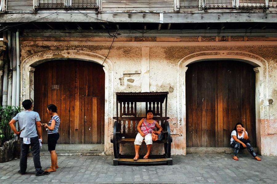 Madelene-Farin-Philippines-182.jpg