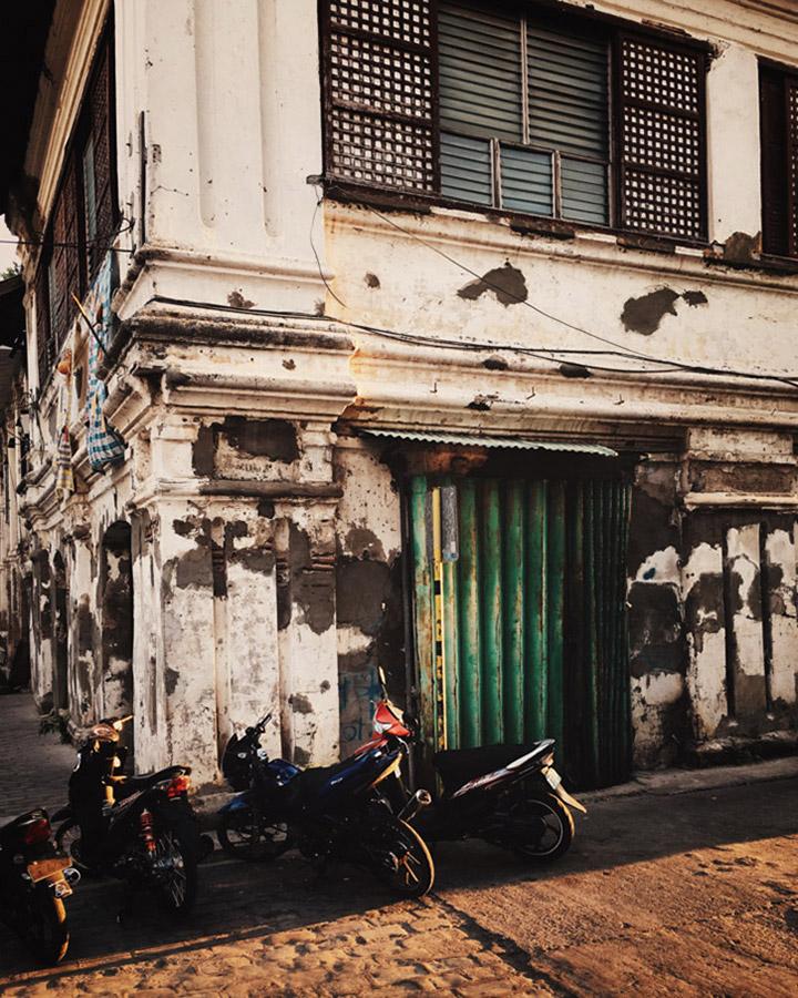 Madelene-Farin-Philippines-183.jpg