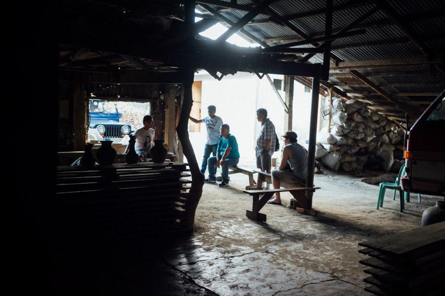 Madelene-Farin-Philippines-190.jpg
