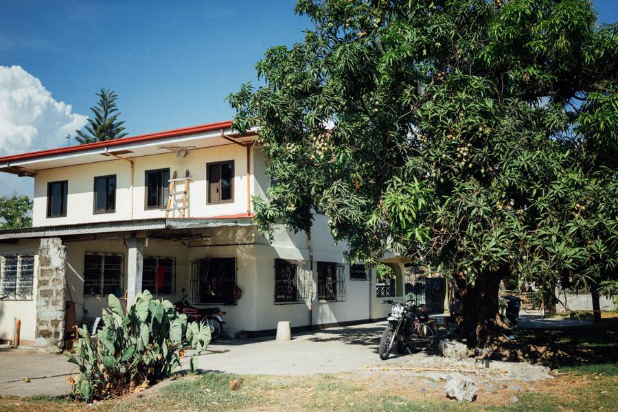 Madelene-Farin-Philippines-191.jpg