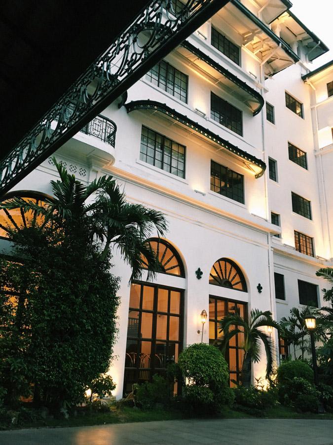 Madelene-Farin-Philippines-015.jpg
