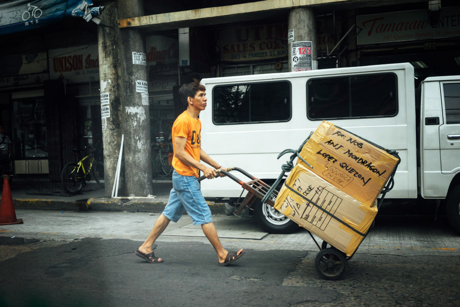 Madelene-Farin-Philippines-049.jpg