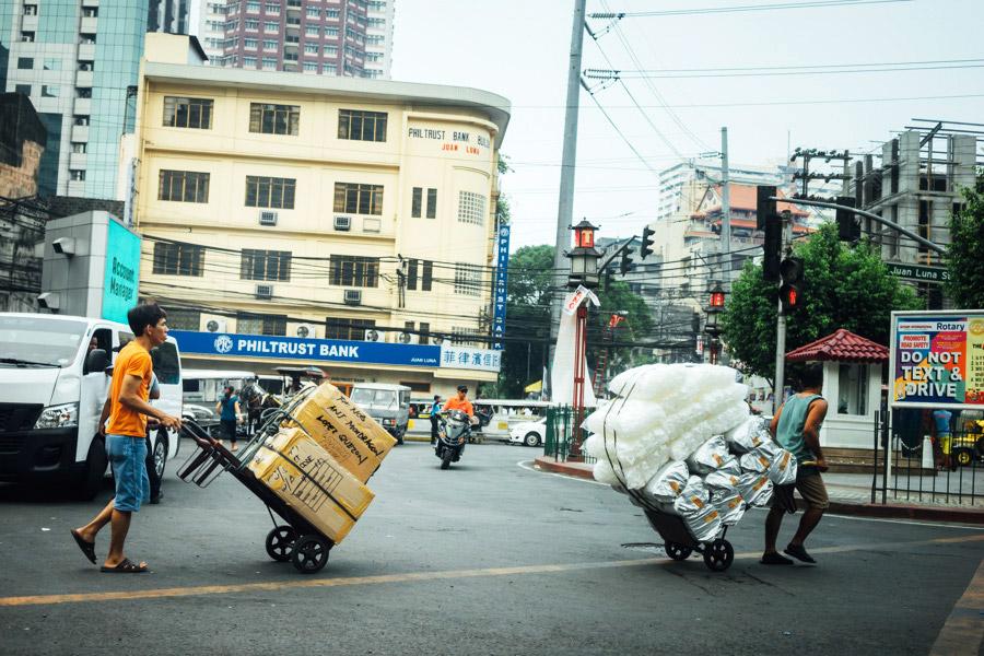 Madelene-Farin-Philippines-051.jpg