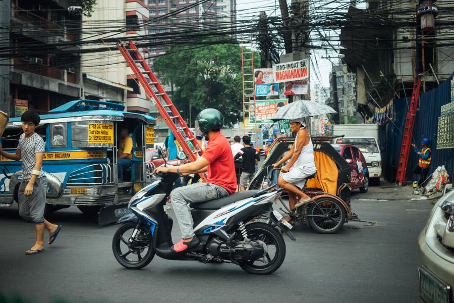 Madelene-Farin-Philippines-054.jpg