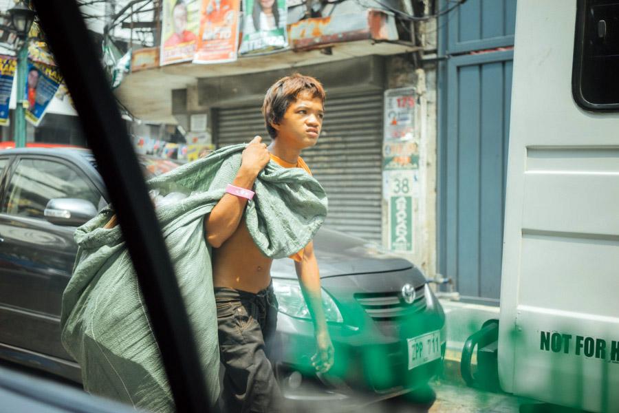 Madelene-Farin-Philippines-057.jpg
