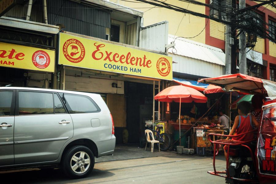 Madelene-Farin-Philippines-064.jpg