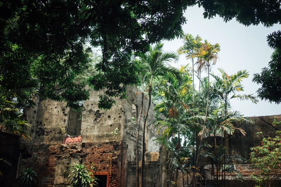 Madelene-Farin-Philippines-069.jpg