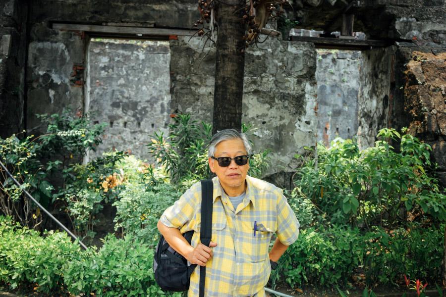 Madelene-Farin-Philippines-072.jpg