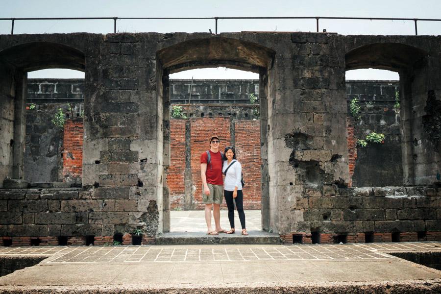 Madelene-Farin-Philippines-074.jpg