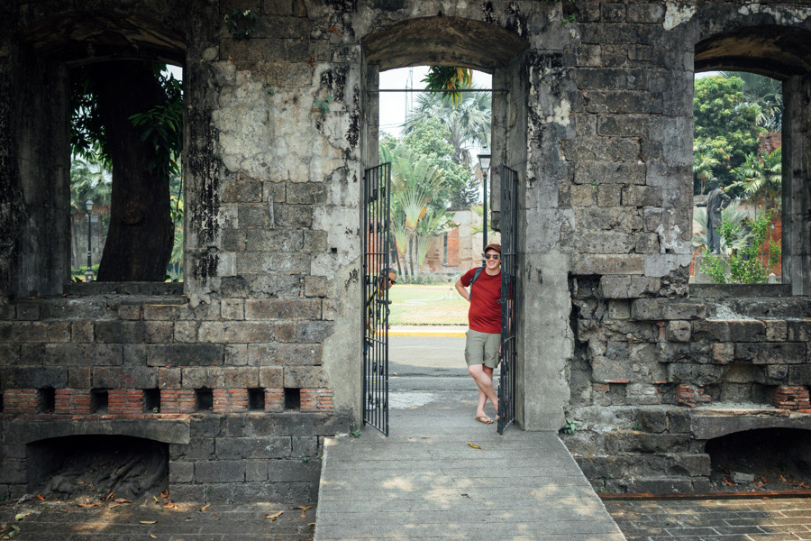 Madelene-Farin-Philippines-078.jpg