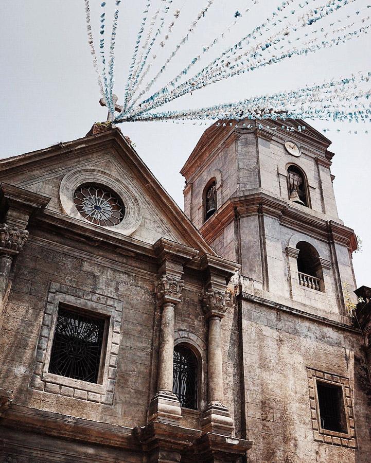 Madelene-Farin-Philippines-080.jpg