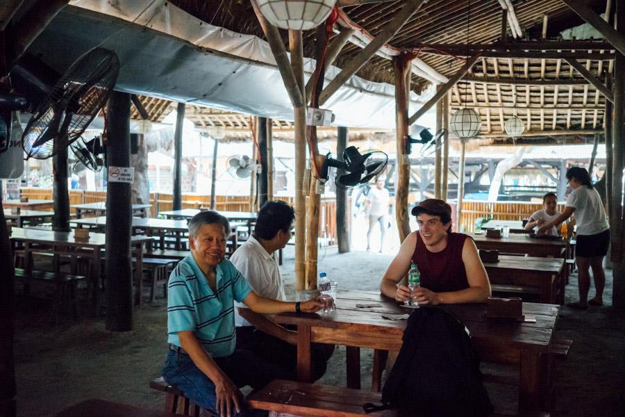 Madelene-Farin-Philippines-102.jpg