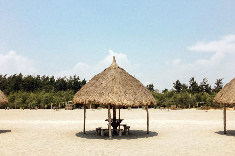 Madelene-Farin-Philippines-109.jpg