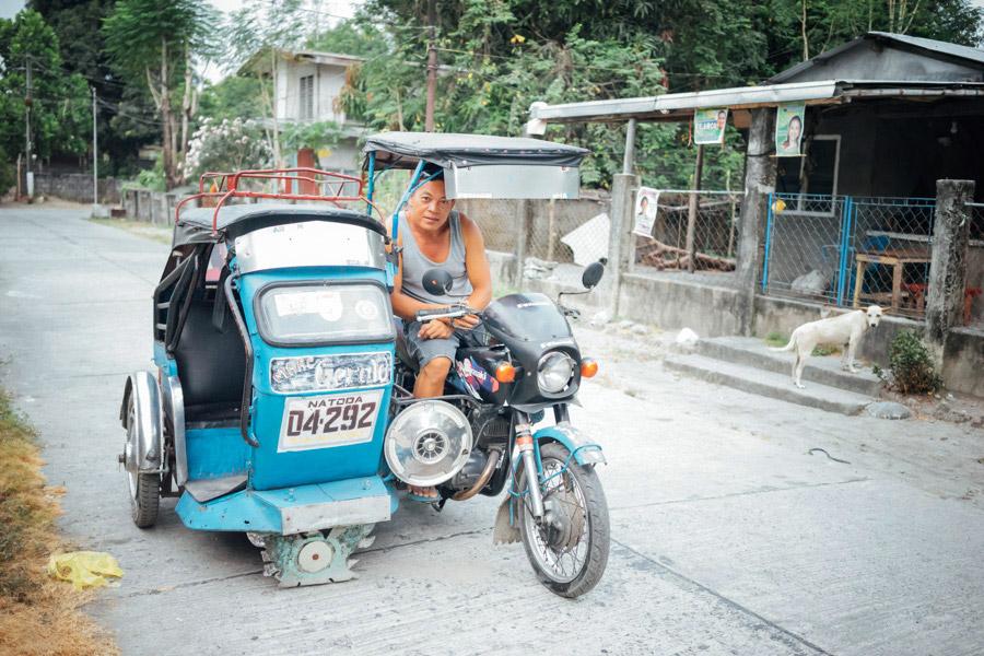 Madelene-Farin-Philippines-116.jpg