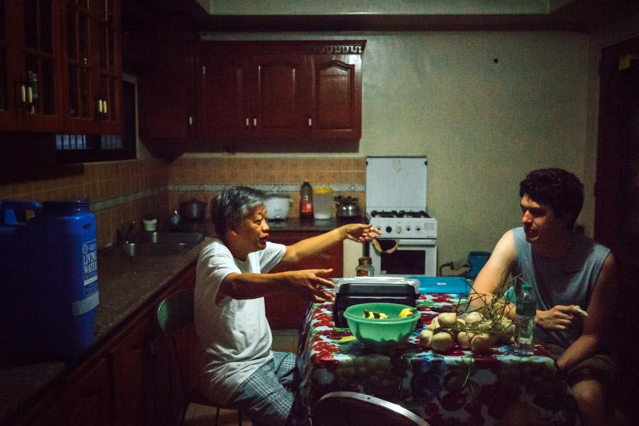 Madelene-Farin-Philippines-114.jpg